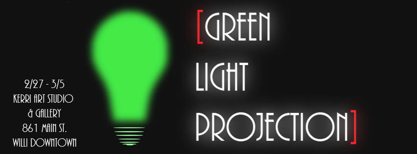 Green Lights Project
